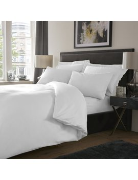 Duhon 800 Thread Count Satin Fitted Sheet by Wayfair