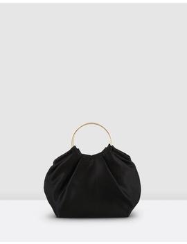Bag Akasha by Tony Bianco