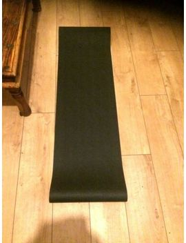 Roger Black Gold Medal Treadmill Model Ag 10302 Running Belt 1334 Mm L X 400 Mm W by Ebay Seller