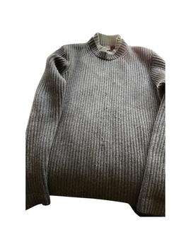 Wool Pull by Jil Sander