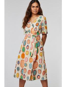 Waterhole Dress by Gorman