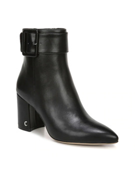 Circus By Sam Edelman Hardee Women's Ankle Boots by Circus By Sam Edelman