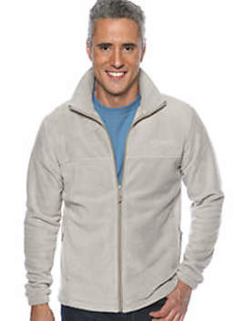 Steens Mountain Full Zip 2.0 Jacket by Columbia