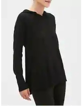 Hoodie Sweater by Banana Republic Factory