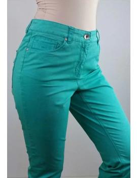 Jeans by Sarra Murra