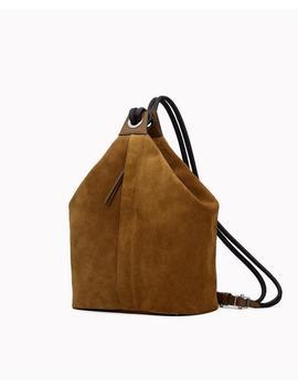 Seeker Backpack by Rag & Bone
