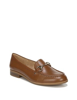 Macey Loafer   Wide Width Available by Naturalizer