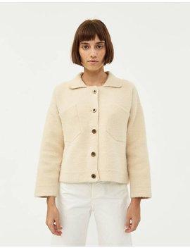 Oakmont Jacket by Needneed