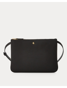 Nylon Carter Crossbody by Ralph Lauren