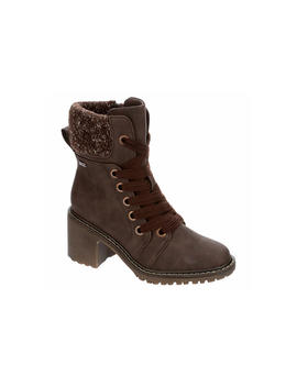 Roxy Womens Whitley   Brown by Rack Room Shoes