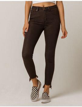 O'neill Kerr Womens Skinny Jeans by O'neill