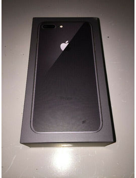 I Phone 8 Plus 64 Gb   Great Condition + Charger And Headphone by Kijiji
