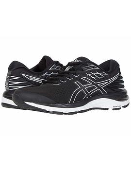 Gel Cumulus® 21 by Asics