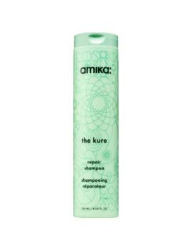The Kure Repair Shampoo by Amika