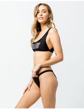 Fox Anderson Cheeky Bikini Bottoms by Fox
