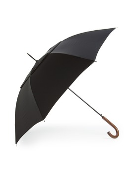 Umbrella by Nordstrom Men's Shop