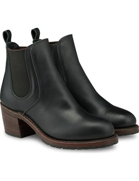 Harriet Boot by Red Wing