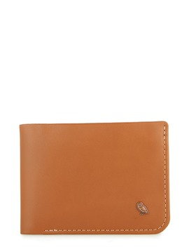Hide And Seek Wallet by Bellroy