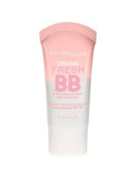 Dream Fresh Bb®Dream Fresh Bb® by Shoppers Drug Mart