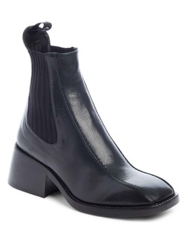 Bea Chelsea Boot by ChloÉ