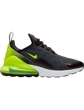Nike Men's Air Max 270 Se Shoes by Nike