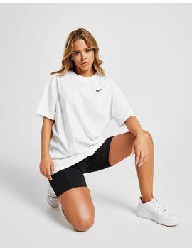 Nike Essentials Boyfirend T Shirt by Nike