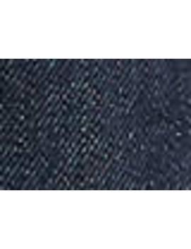 501® Original Fit Women's Jeans by Levi's