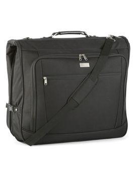 Protocol® Centennial 3.0 Garment Bag by Protocol