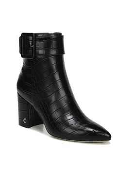 Circus By Sam Edelman Women's Hardee Booties by Circus By Sam Edelman