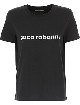Clothing For Women by Paco Rabanne