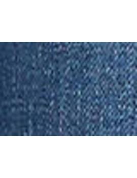 701® Crop Taper Women's Jeans by Levi's