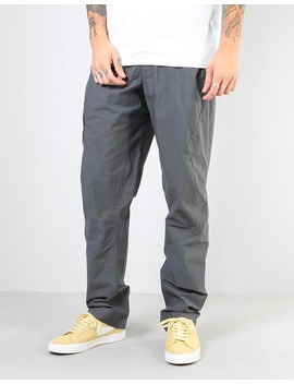 Patagonia Venga Rock Pants   Forge Grey by Route One