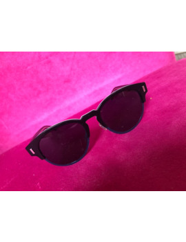 Dior Sunglasses by Dior  ×