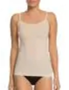 Thinstincts Convertible Cami by Spanx