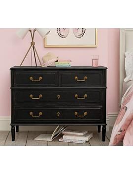 Rosalie Dresser by Pottery Barn Kids