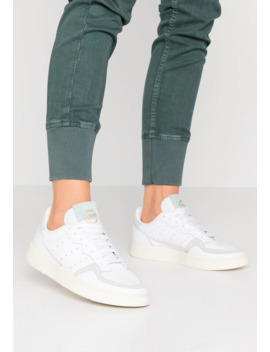 Supercourt    Sneakers Basse by Adidas Originals