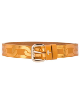 Phileas Belt by Vivienne Westwood