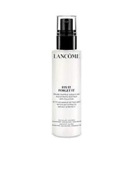 Setting Spray by Lancôme