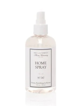 Home Spray/8 Oz. by The Laundress