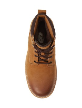 Seton Waterproof Chukka Boot by Ugg®