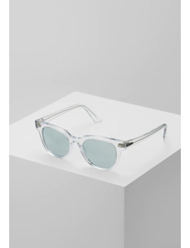 Meteor   Sonnenbrille by Ray Ban