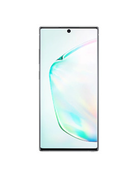 Galaxy Note10 | Note10+ by Samsung