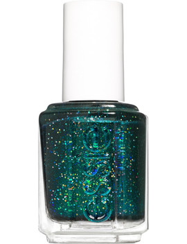 Online Only Winter 2019 Nail Polish Collection by Essie