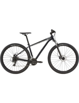 Cannondale Trail 7 Bike   2020 by Cannondale