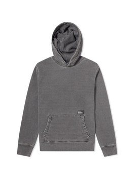 Haven Popover Hoody by Haven