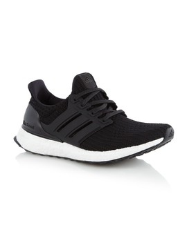Ultra Boost Hardloopschoen by Adidas Performance