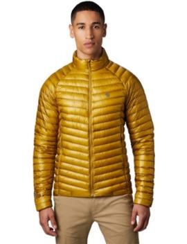 Mountain Hardwear Ghost Whisperer/2 Down Jacket   Men's by Mountain Hardwear