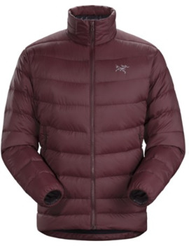 Arc'teryx   Thorium Ar Down Jacket   Men's by Arc'teryx