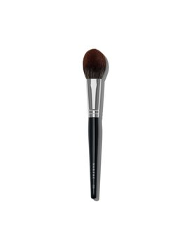 E53   Pro Pointed Powder by Morphe