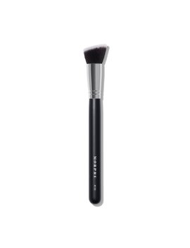 M708 Angled Buffer Brush by Morphe
